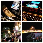 Another fun night at Playhouse Square cleveland playhousesquare bookofmormon