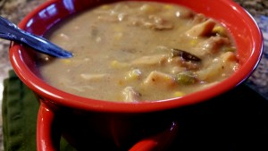 chicken_pot_pie_soup